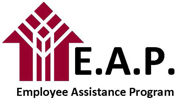 NEW Employee Assistance Program