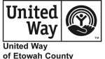 Thanks United Way