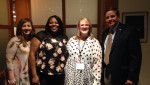 Alabama Association for Gifted Children Awards