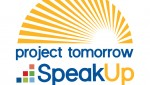 2016-2017 Speak Up Surveys