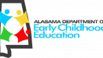 2018-19 Pre-K Early Registration OPEN